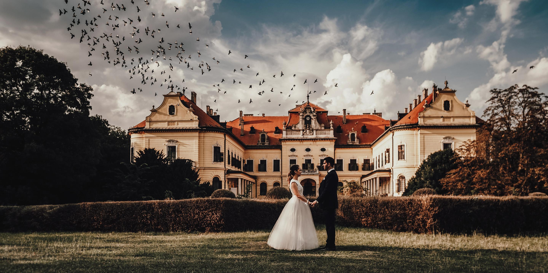 fotó, fotózás, fénykép, fényképezés, esküvői fotózás, esküvői fotós, esküvői fotós Szeged, esküvői fotózás Szeged, jegyes fotó, jegyes fotózás, fotográfus, portré fotózás, szilveszterphoto. Szilveszter Photo