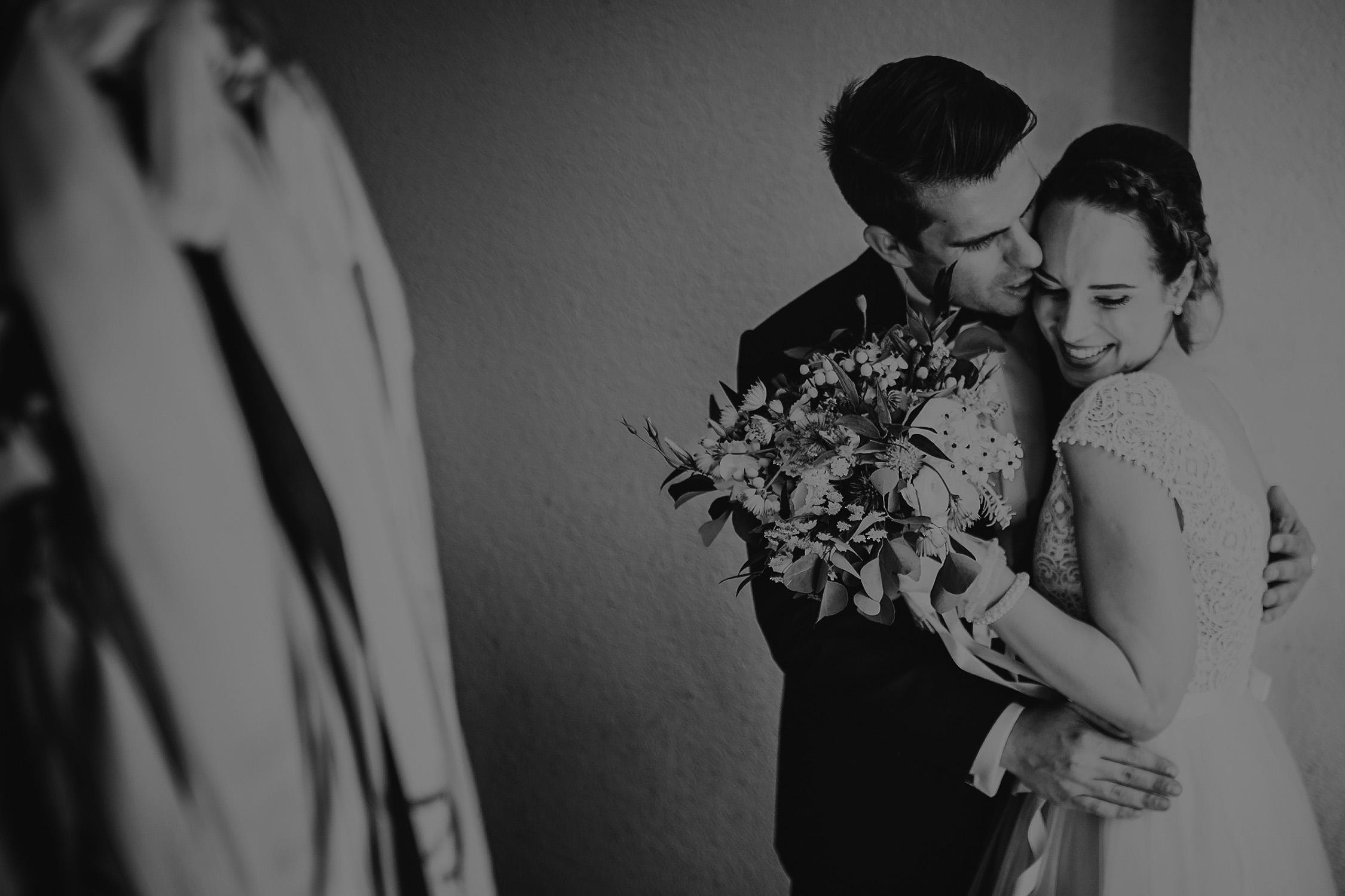esküvői fotózás, esküvő fotózás Szeged, esküvő fotós, esküvői fotós, esküvő fotó, esküvői fotó, fotós, fotográfus, Szabados Szilveszter, szilveszter photo
